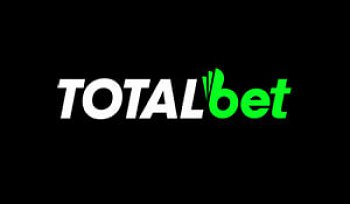 Freebet 50 zł w TOTALbet na eSport