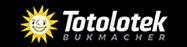 Logo Totolotek