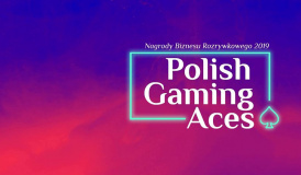Gala Polish Gaming Aces