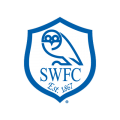Logo Sheffield Weds