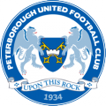 Logo Peterborough