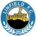 Logo Linfield