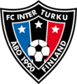 Logo Inter Turku