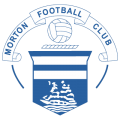 Logo Greenock Morton
