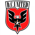 Logo DC United