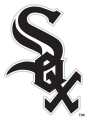 Logo Chicago White Sox