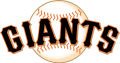 Logo San Francisco Giants