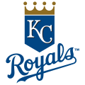 Logo Kansas City Royals