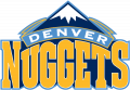 Logo Denver Nuggets
