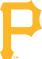 Logo Pittsburgh Pirates