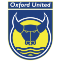 Logo Oxford United