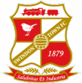 Logo Swindon