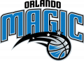 Logo Orlando Magic