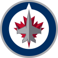 Logo Winnipeg Jets