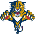 Logo Florida Panthers