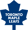 Logo Toronto Maple Leafs
