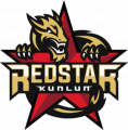 Logo Kunlun Red Star