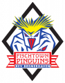 Logo Fischtown Pinguins Bremerhaven